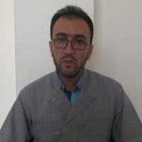 Photo of سخنرانی، توبه کردن – آزاد شافعی