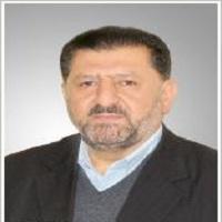 Photo of پيام تبريك دبيركل جماعت دعوت و اصلاح ايران به مناسبت فرارسيدن ماه مبارك رمضان