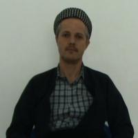 تصویر سخنرانی، اصلاح جامعه – چاکسازی کۆمەڵگە – احمد عباسی