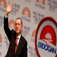Photo of درس های از پیروزی اردوغان در مقابل کودتاچیان