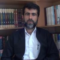 Photo of سخنرانی، اعتکاف – ئێعتکاف – اسعد فاروقی – مریوان