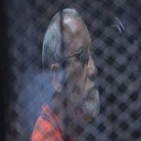 تصویر دادگاه عالی مصر، حکم حبس ابد علیه رهبران اخوان المسلمین در پرونده «حوادث استقامه» را لغو کرد