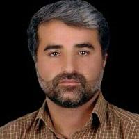 Photo of توهین روزنامه ای ملی به صحابه پبامبر، نحوه برخورد حضرت علی با مخالفان سیاسی