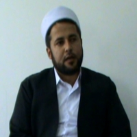 Photo of سخنرانی، بندگی و عبادت – بەندایەتی- حامد محمودی