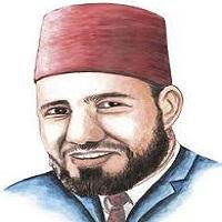 Photo of فرزندم؛ حسن البناء…