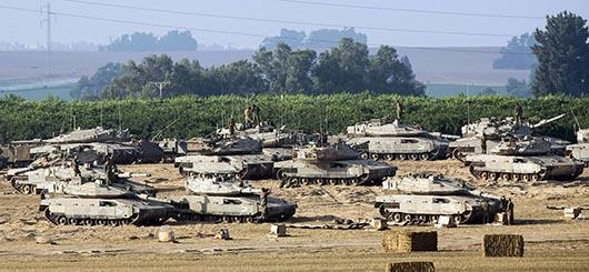 تصویر اعراب برای فلسطین چه کردند؟