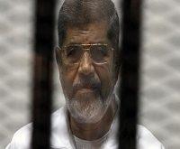 حکم-اعدام-مرسی