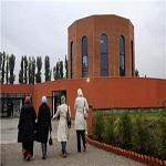 Photo of اولین «خانه زن مسلمان» اتریش تأسیس شد