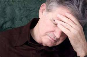 تصویر خستگی و بیحوصلگی علامت کمبود آهن