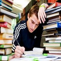 Photo of درس خواندن ، برنامه ریزی برای درس خواندن، مطالعه واهمیت آن