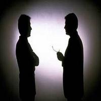 راهکاربرقراری ارتباط با دیگران/خودسانسوری را حذف کنید