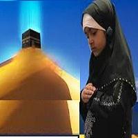 Photo of چگونه دختر نوجوانم را قانع کنم تا با علاقه نماز بخواند؟