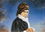 Photo of وە سیە ت نامە ی شێخ (سە عیدی نورسیی) بۆخە ڵکی کوردستان