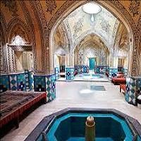 تصویر دوران سلجوقیان عصر طلایی ایران و اوج تمدن اسلامی