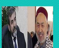 صلاح الدین - غنوشی
