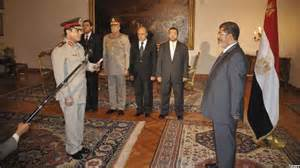 Photo of سیسی منکر وقوع کودتا در مصر