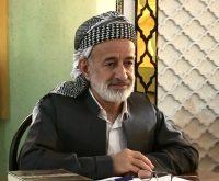 عبدالله ایرانی