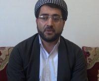 عبدالله خورشیدی