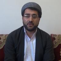 Photo of سخنرانی، خانواده مسلمان و رمضان – خێزانی موسڵمان – عبدالله خورشیدی – سقز