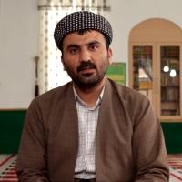 Photo of سخنرانی، قرآن – قورئان – عرفان غفوری
