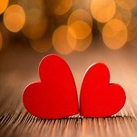 Photo of عشق، دوستي ميان پسران و دختران + سه داستان واقعي