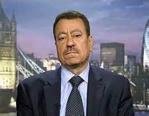 تصویر عبدالباری عطوان:تصمیم دادگاه مصر در خصوص حماس به نفع امنیت مصر نخواهد بود