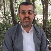 Photo of سخنرانی، اهمیت مسجد – گرنگی مزگەوت – فیصل فاروقی