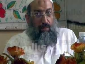 تصویر حمایت یاسر برهامی از تصمیم عربستان