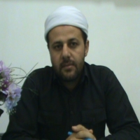Photo of سخنرانی، تقوا و پرهیزگاری – تەقوا،خۆپارێزی – محمّد عباسی