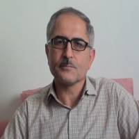 تصویر سخنرانی، ضرورت کسب آگاهی دینی – محمود محمودی – مریوان