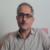 Photo of سخنرانی، صبر – لەسەرخۆیی – محمود محمودی