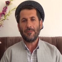 Photo of سخنرانی،  عمل صالح – کردەوەی چاک – محمد شریفی
