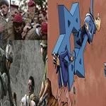 Photo of رژیم صهیونیستی شرایط حماس را پذیرفت
