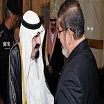 تصویر پیامد تروریست خواندن اخوان المسلمین توسط عربستان