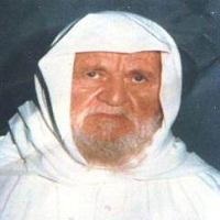 ناصرالدین آلبانی