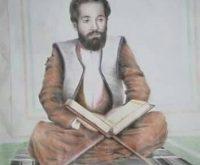 ناصر سبحاني