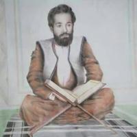 Photo of تێڕوانینی مامۆستا ناصر سوبحانی لەسەر فەرموودە