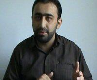 هاوری احمدی
