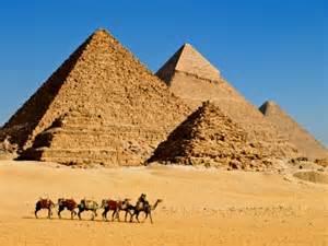Photo of فلج شدن صنعت گردشگری مصر
