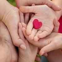 تصویر سه گام و هفت تمرین برای پرورش احترام و حس توجه و ادب در کودکان