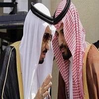 تصویر عربستان برای پایان دادن به جنگ یمن دو شرط تعیین کرد