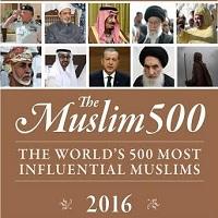 تصویر لیست ۵۰۰ مسلمان تاثیرگذار جهان در آستانه انتشار