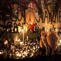 «نه به نام من»: واکنش مسلمانان جهان به حملات پاریس