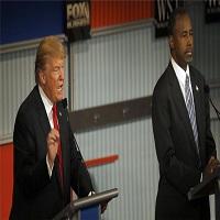 تصویر انتقاد از اظهارات ضداسلامی نامزد انتخابات ریاست جمهوری آمریکا
