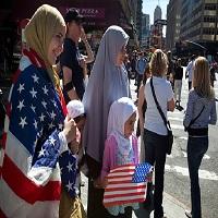 تصویر ساز و کار اعتقادی اسلام هراسان در آمریکا