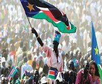 دلایل ناکامی تجربه اسلام گرایی در سودان