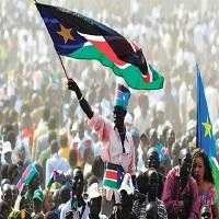 تصویر دلایل ناکامی تجربه اسلام گرایی در سودان