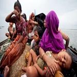 """Photo of چه تعداد کودک """"بی وطن"""" در دنیا زندگی می کنند؟"""