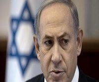 طومار درخواست بازداشت نتانیاهو به ۱۰۷ هزار امضا رسید