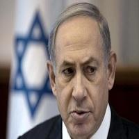 تصویر طومار درخواست بازداشت نتانیاهو به ۱۰۷ هزار امضا رسید